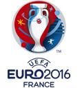 ek-logos-2016.jpg